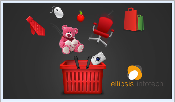 Opting for an open source solution for your ecommerce shopping cart