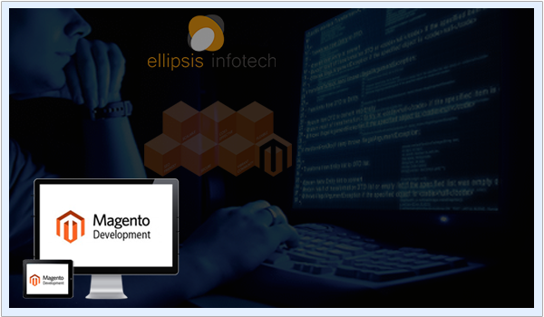 How Magento emerges as good choice for your shopping cart with the evolving nature of ecommerce.