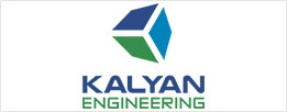 Kalyan Engineering