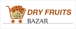 Dry Fruit Bazar