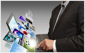 Software Web Application Development Solutions